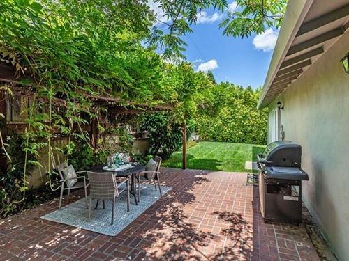 Tiny photo for 144 Vista Del Monte, LOS GATOS, CA 95030 (MLS # ML81846137)