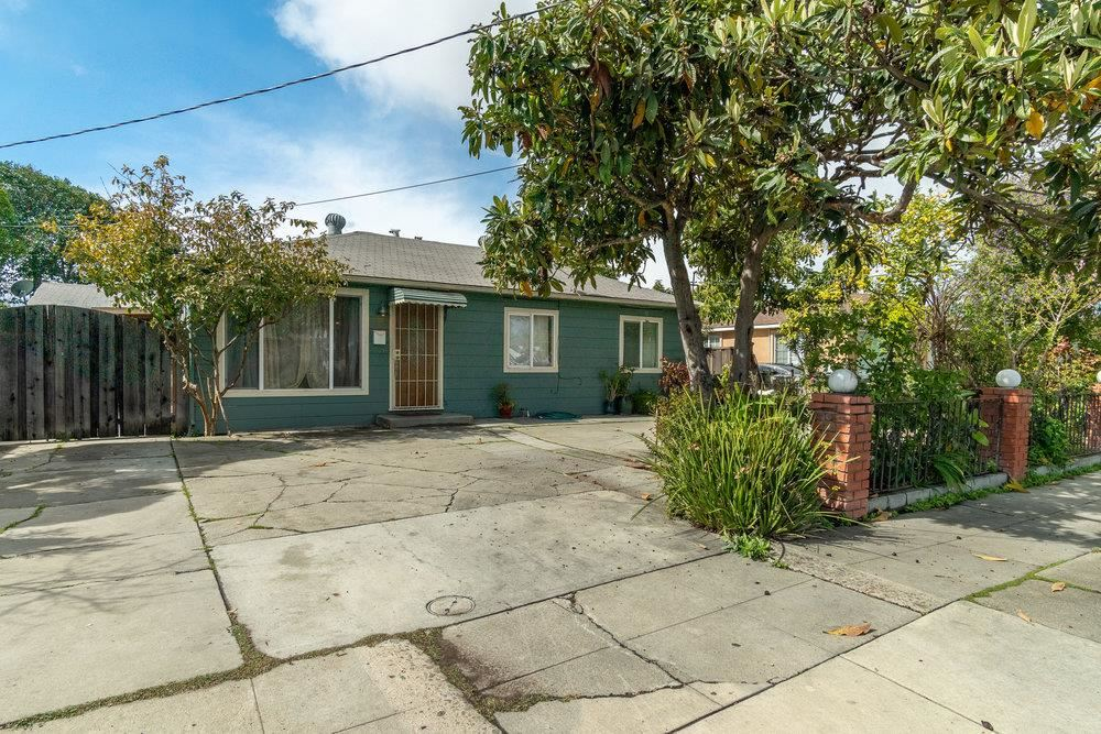 179 Balboa Avenue, San Jose, CA 95116 - #: ML81854137