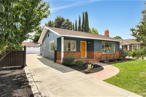 Photo of 681 S 13th ST, SAN JOSE, CA 95112 (MLS # ML81758138)