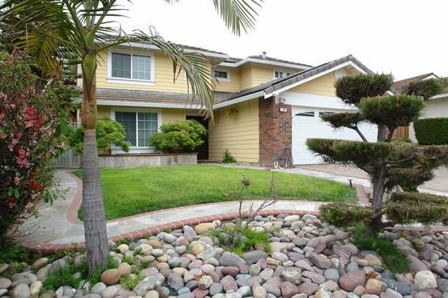 Photo for 709 Michael ST, MILPITAS, CA 95035 (MLS # ML81766138)