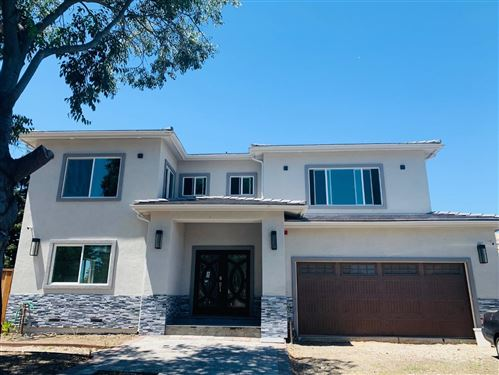 Photo of 1709 Golden Hills DR, MILPITAS, CA 95035 (MLS # ML81798139)
