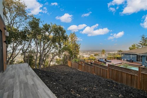 Tiny photo for 2 Aron CT, BELMONT, CA 94002 (MLS # ML81812139)
