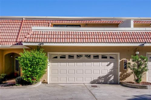 Photo of 1354 Dale AVE 8 #8, MOUNTAIN VIEW, CA 94040 (MLS # ML81817139)