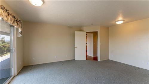 Tiny photo for 7444 Mesa Drive, APTOS, CA 95003 (MLS # ML81841139)