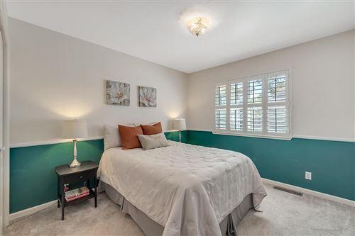 Tiny photo for 17985 Del Monte Avenue, MORGAN HILL, CA 95037 (MLS # ML81842139)
