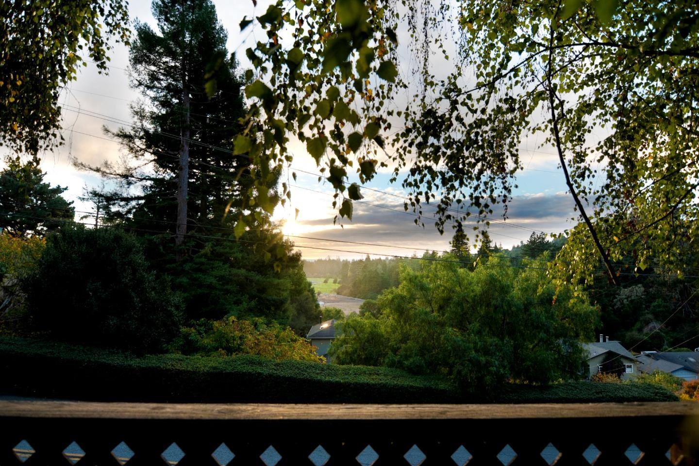 Photo for 120 View CT, APTOS, CA 95003 (MLS # ML81820139)
