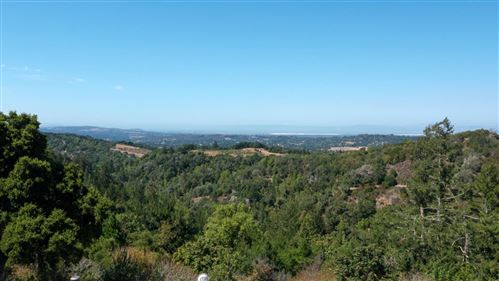 Photo of 5000 Alpine RD, PORTOLA VALLEY, CA 94028 (MLS # ML81798140)