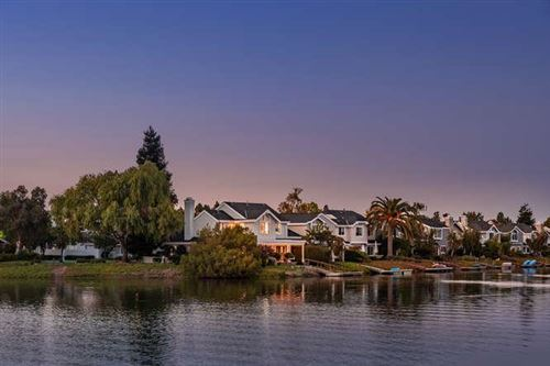 Photo of 742 Newport CIR, Redwood Shores, CA 94065 (MLS # ML81810140)
