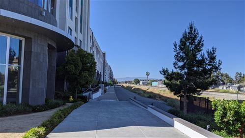 Tiny photo for 1779 Mccandless Drive, MILPITAS, CA 95035 (MLS # ML81847140)