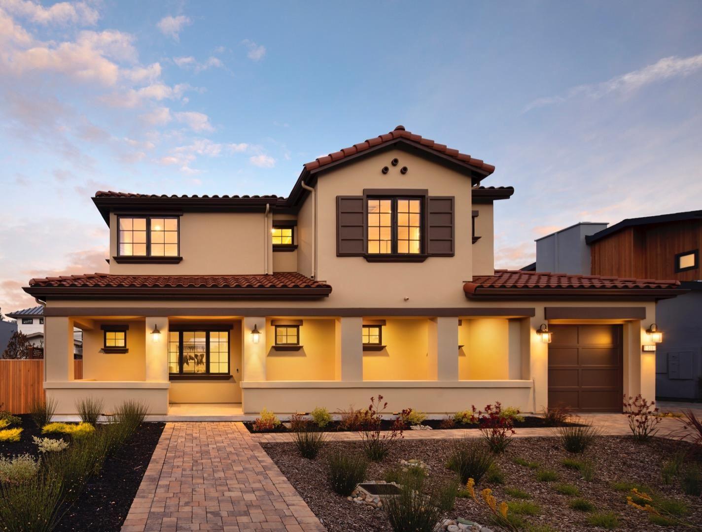 569 Maybell Avenue, Palo Alto, CA 94306 - #: ML81836140