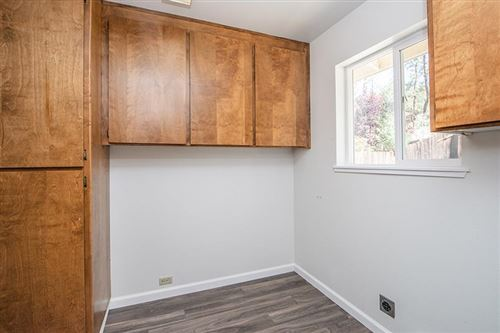 Tiny photo for 40 Kelso AVE, WEAVERVILLE, CA 96093 (MLS # ML81772141)