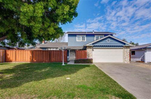 Photo of 3041 Pruneridge AVE, SANTA CLARA, CA 95051 (MLS # ML81831141)
