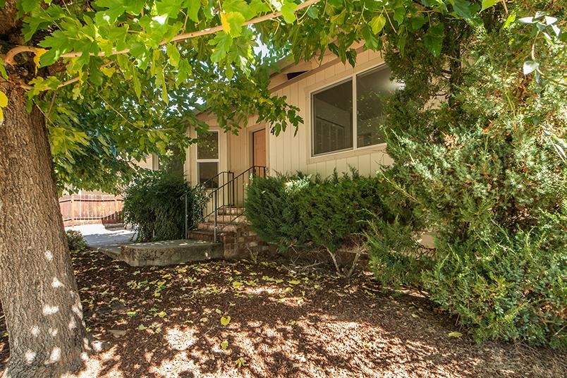 Photo for 40 Kelso AVE, WEAVERVILLE, CA 96093 (MLS # ML81772141)