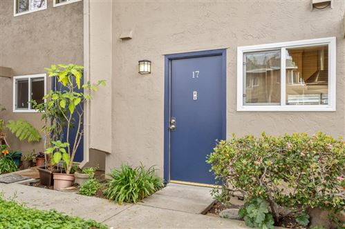 Photo of 1921 Rock ST 17 #17, MOUNTAIN VIEW, CA 94043 (MLS # ML81794142)