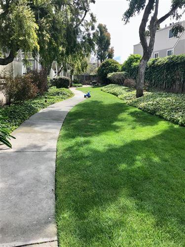 Tiny photo for 456 Laurel AVE, HALF MOON BAY, CA 94019 (MLS # ML81815142)