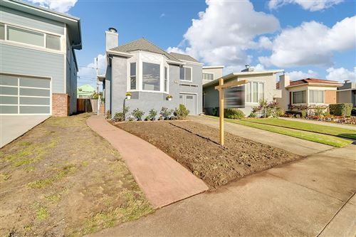 Photo of 32 Belford DR, DALY CITY, CA 94015 (MLS # ML81821142)