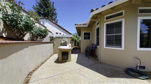 Tiny photo for 15585 Via Veneto, MORGAN HILL, CA 95037 (MLS # ML81848142)