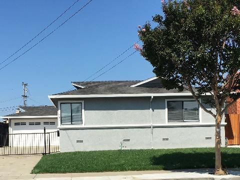 Photo of 1447 Roosevelt Avenue, HAYWARD, CA 94544 (MLS # ML81863142)