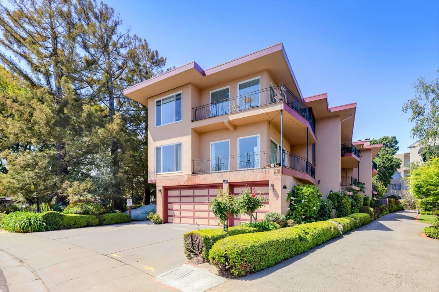 146 Dartmouth Road, San Mateo, CA 94402 - #: ML81841142