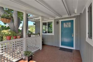 Photo of 68 Centre ST, MOUNTAIN VIEW, CA 94041 (MLS # ML81751143)