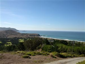 Photo of 10 Gypsy Hill Road, PACIFICA, CA 94044 (MLS # ML81775143)