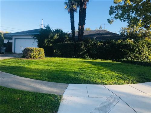 Photo of 7898 Fiesta LN, CUPERTINO, CA 95014 (MLS # ML81784143)