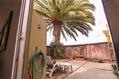 Tiny photo for 1152 Pomeroy AVE, SANTA CLARA, CA 95051 (MLS # ML81821143)