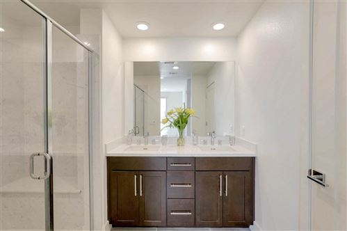 Tiny photo for 330 Riesling AVE 10 #10, MILPITAS, CA 95035 (MLS # ML81838143)