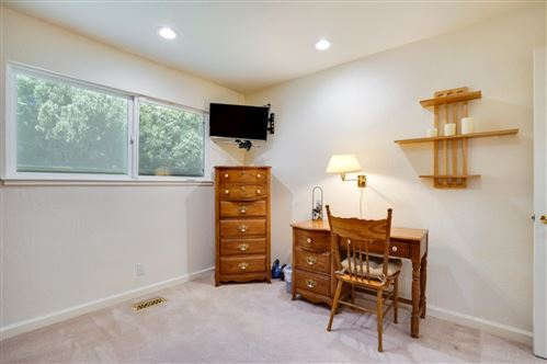 Tiny photo for 2313 Valerie Court, CAMPBELL, CA 95008 (MLS # ML81840143)