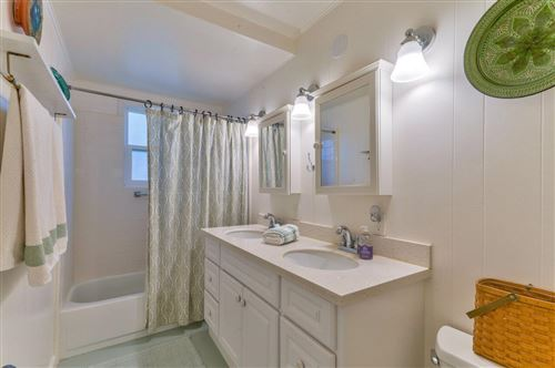 Tiny photo for 1599 Josselyn Canyon Road, MONTEREY, CA 93940 (MLS # ML81847143)