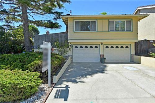 Photo of 410-420 Millbrae Avenue, MILLBRAE, CA 94030 (MLS # ML81853143)