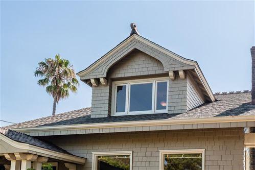 Tiny photo for 211 Burlingame Avenue, BURLINGAME, CA 94010 (MLS # ML81864143)