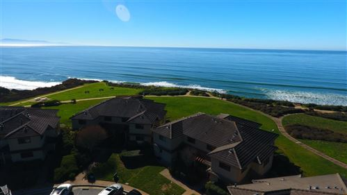 Tiny photo for 523 Seascape Resort DR, APTOS, CA 95003 (MLS # ML81782144)