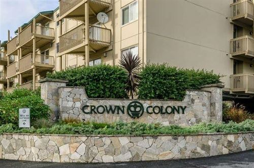 Photo of 368 Imperial 109 #109, DALY CITY, CA 94015 (MLS # ML81812144)