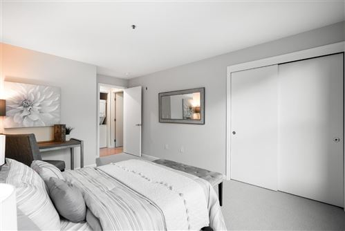 Tiny photo for 2001 Mcallister ST 224 #224, SAN FRANCISCO, CA 94118 (MLS # ML81821144)