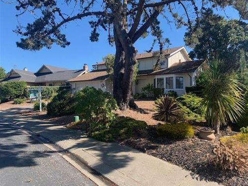 Tiny photo for 350 Saint Andrews Lane, HALF MOON BAY, CA 94019 (MLS # ML81865144)