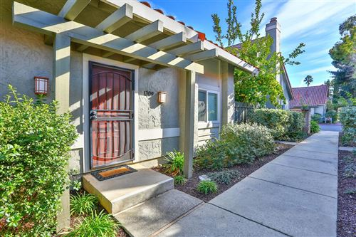 Photo of 1309 Bottle Brush LN, SAN JOSE, CA 95118 (MLS # ML81779145)