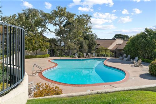 Tiny photo for 2205 Golden Oaks Lane, MONTEREY, CA 93940 (MLS # ML81840145)