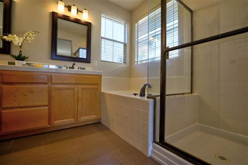Tiny photo for 362 Shelby Drive, MOUNTAIN VIEW, CA 94043 (MLS # ML81841145)