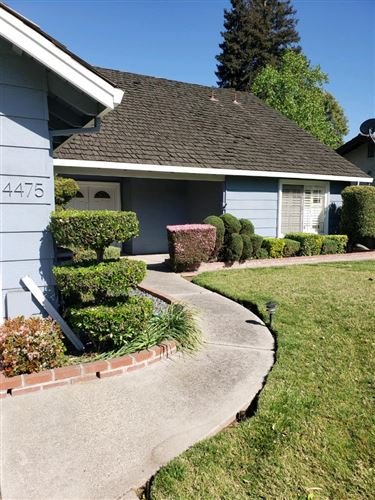 Tiny photo for 4475 Mallard Creek Circle, STOCKTON, CA 95207 (MLS # ML81842145)