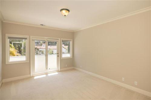 Tiny photo for 25 Drayton Road, HILLSBOROUGH, CA 94010 (MLS # ML81857145)