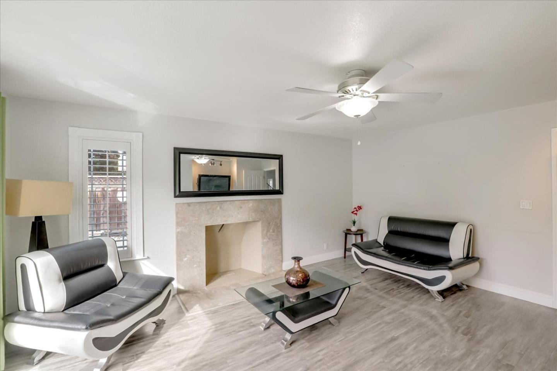 500 Las Coches Court, Morgan Hill, CA 95037 - #: ML81860145