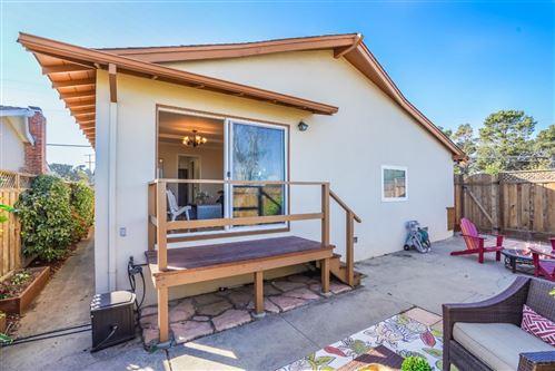 Tiny photo for 2699 Yosemite DR, BELMONT, CA 94002 (MLS # ML81817146)