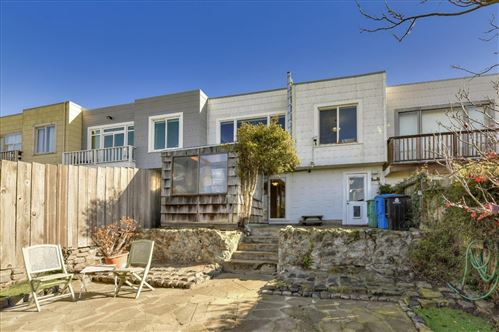 Tiny photo for 1727 32nd AVE, SAN FRANCISCO, CA 94122 (MLS # ML81821146)