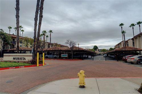 Photo of 39865 Cedar BLVD 339 #339, NEWARK, CA 94560 (MLS # ML81826146)