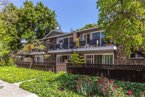 Photo of 759 Middlefield Road, PALO ALTO, CA 94301 (MLS # ML81842146)