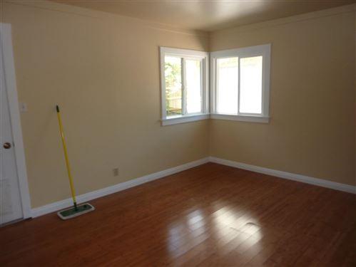 Tiny photo for 639 Lyndon Street, MONTEREY, CA 93940 (MLS # ML81847146)