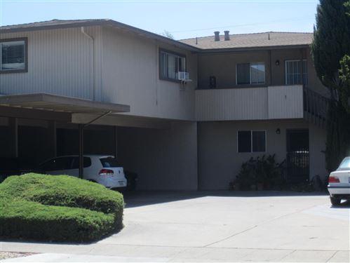 Photo of 771 Opal Drive, SAN JOSE, CA 95117 (MLS # ML81867146)
