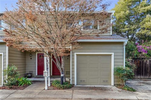 Tiny photo for 700 Chiquita AVE 19 #19, MOUNTAIN VIEW, CA 94041 (MLS # ML81825147)