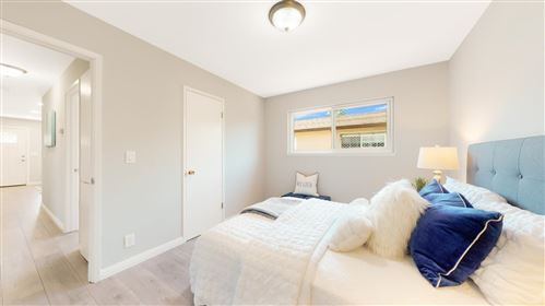 Tiny photo for 801 Coyote Street, MILPITAS, CA 95035 (MLS # ML81841147)